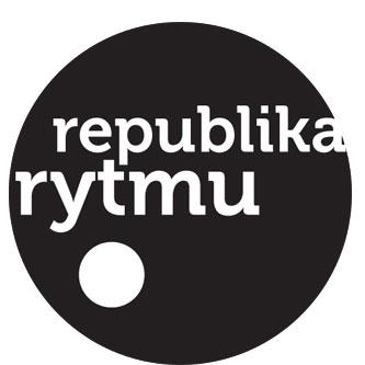Szkoła muzyczna Republika Rytmu