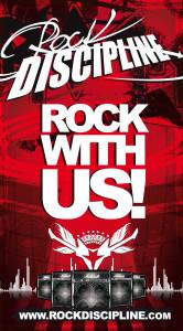 wizytowka RockDiscipline_firmowa_v2.ai
