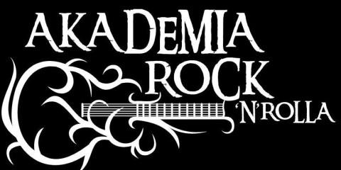 Akademia Rock'n'Rolla
