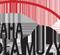 Yamaha Szkoła Goleniów