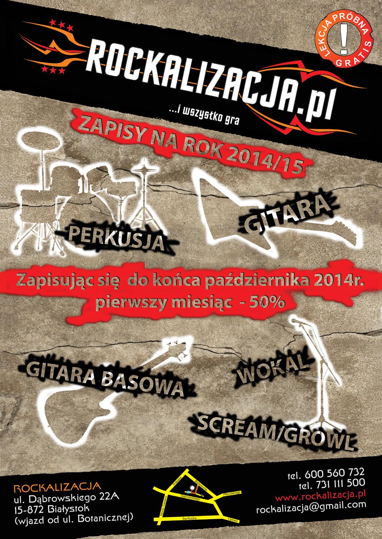 plakat NEW3_A3